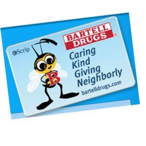 retail-fundraisers-bartells