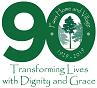 90 Years of Foss, 1929-2019